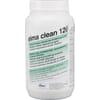 Elma 120 Cleaner
