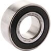 Angular contact ball bearings INA/FAG, series 3200 2RS C3
