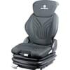 Seat Primo Professional M