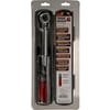 Torque wrench 0 - 34Nm