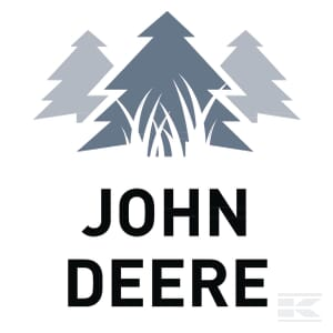 M_JOHN_DEERE