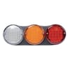 LED - Rear lamp Combination L14