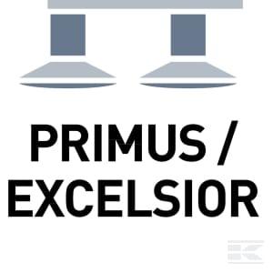 D_PRIMUS_EXCELSIOR