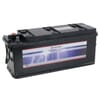 Battery 12V 135Ah 1000A UK: 617/627 Kramp