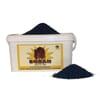 Roban Rat Bait - Cut Wheat Place Packs (Difenacoum)