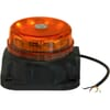 Beacon LED, Bolt on, with warning beep (97dB)
