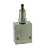 Pressure reducing valve CP230-3