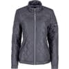 Quilted women's jacket Business