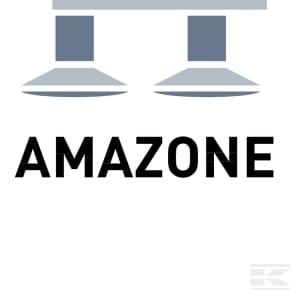 D_AMAZONE