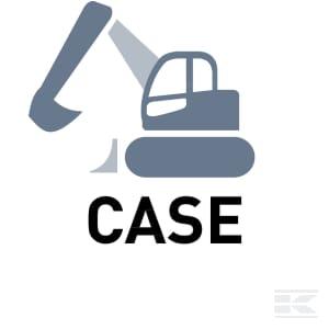 J_CASE