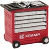 KRA32402 Kramp Gereedschapwagen - Kramp Market