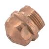 Spare Parts for Plasma Cutter Citocut 25