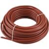 Cable EKLK
