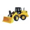 U02425 Loading Shovel FR 130