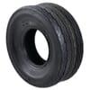 Tyre - Tread V47