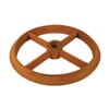 Cambridge Rollers Roll Rings 22''
