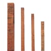 Insultimber posts
