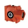 Getriebe - Berma - Typ RT 120