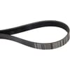 Ribbed belts profile PJ - 7 ribs