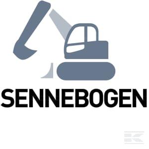 J_SENNEBOGEN
