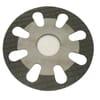 Brake discs Case-Steyr