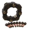 Elastische koppelingsrubbers - Bajoflex