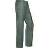 1SP4 Rain trousers