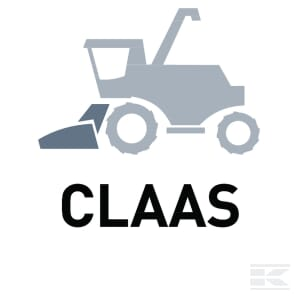 SELF_PROPELLED_FOR_CLAAS