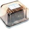 Water/fuel separator Donaldson
