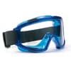 Univet 601 goggles