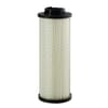 Filter cartridges for Pre-filters QF-series