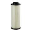 Filterelementen voorfilters t.b.v. QF-serie