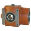 Getriebe - Berma - Typ RT 45