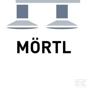 D_MORTL