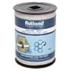 Fencing tape Rutland
