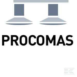 D_PROCOMAS