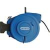 Fali tömlődoboz AutoReel Pro
