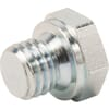 Solid plug metric (VS-ZM)