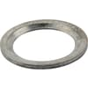 Support ring - seal ring type JV