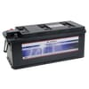 Battery 12V 143Ah 950A UK: 622UR Kramp