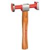 866D shrinking and planishing hammer