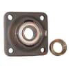 Ball bearing units INA/FAG, series PCJ