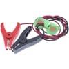12V Adaptor Kit B10