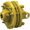Friction clutch AB6/AW22