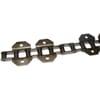 Feeder chain