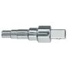 380 Combi-Cooler Key _
