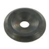Combustion chamber gasket