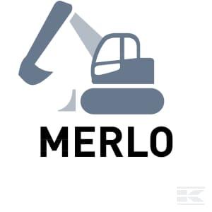 J_MERLO