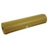 PP336 Paper roll for Tape Applicator