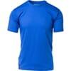 T-skjorte Original korte ermer